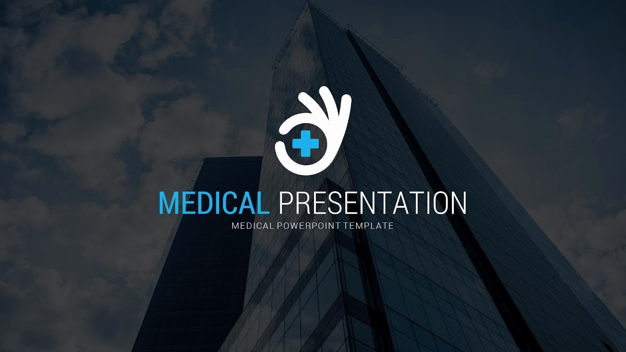 Medical Ppt Template Free Best Of Medical Powerpoint Template