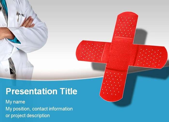 Medical Ppt Template Free Lovely Medical Powerpoint Template Powerpoint Templates