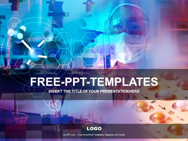 Medical Ppt Template Free New Download Free Medical Prescriptions Ppt Design Daily