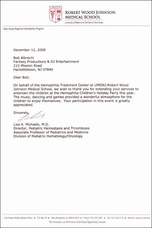 Medical Referral Letter Template Best Of Re Mendation Letter Medical Doctor – Templates Free
