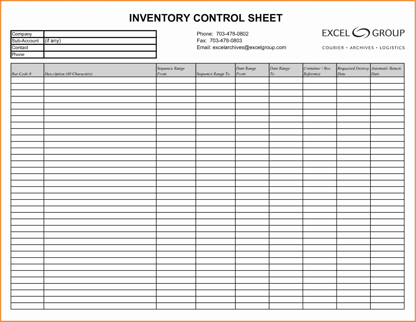 Medical Supply Inventory Template New Medical Fice Supplies Inventory Checklist with Supply