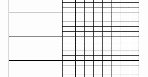 Medication Administration Records Template Awesome Blank Medication Administration Record Template