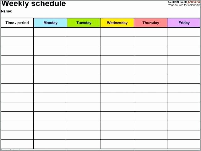 Medication Schedule Template Excel Lovely Medicine Schedule Template Image Result for Medicine Chart