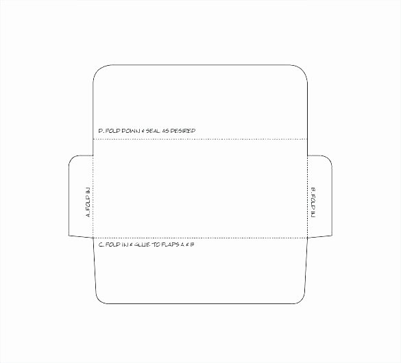 Medication Wallet Card Template Lovely Wallet Card Template Word Doctors Microsoft Word Wallet