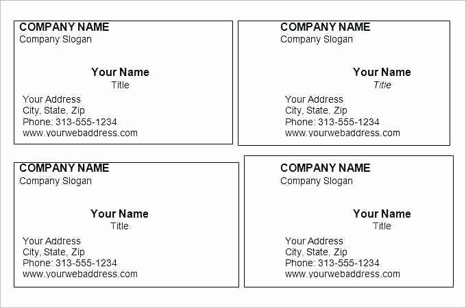 Medication Wallet Card Template Luxury Free Wallet Size Id Card Template Information Wedding