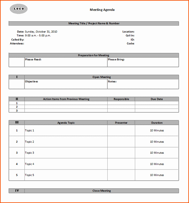 Meeting Action Items Template Elegant 6 Meeting Minute Templates Bookletemplate