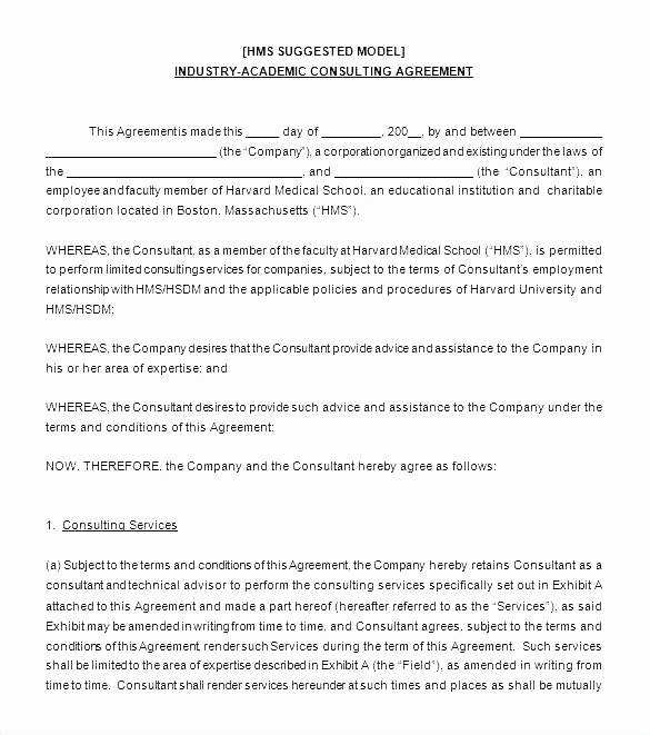 Membership Agreement Template Free New Club Membership Terms and Conditions Template