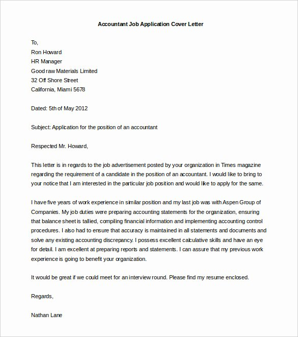 Memo Template for Word Elegant 54 Free Cover Letter Templates Pdf Doc