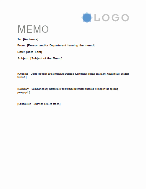 Memo Template Google Docs Lovely Free Memorandum Template Sample Memo Letter