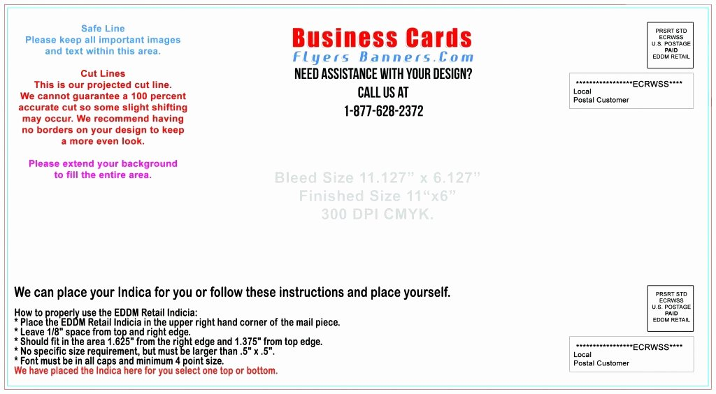 Memo Template Google Docs Unique Google Docs Business Card Template Memo Template Google