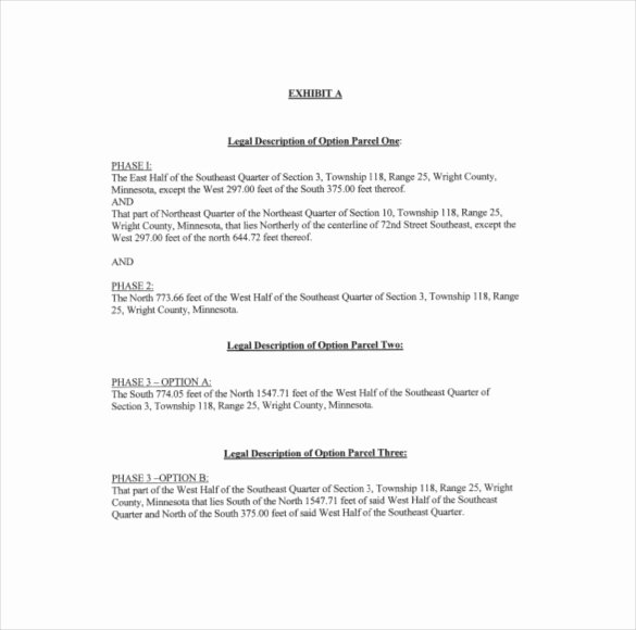 Memorandum Of Agreement Template Unique 10 Memorandum Of Agreement Templates – Word Pdf