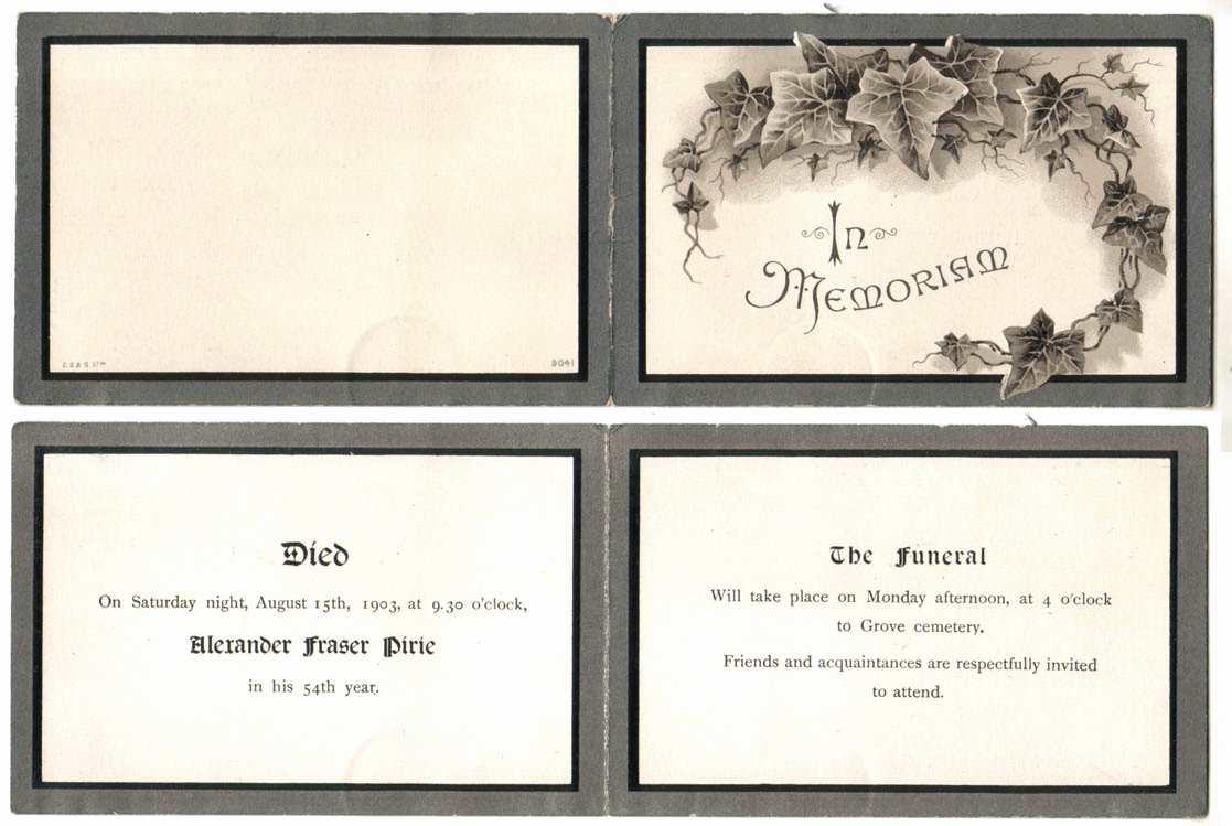 Memorial Cards Template Free Fresh 8 Best Of Free Printable Funeral Cards Free