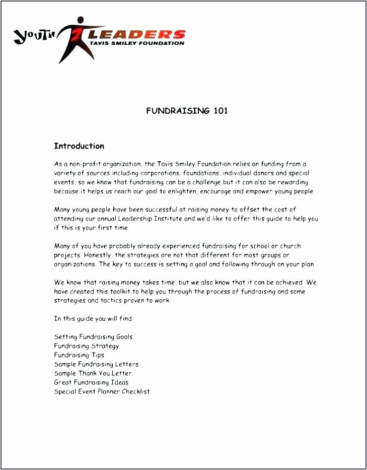 Memorial Donation Letter Template Awesome Bunch Ideas Donation Letter for Baseball Team Ms Rd