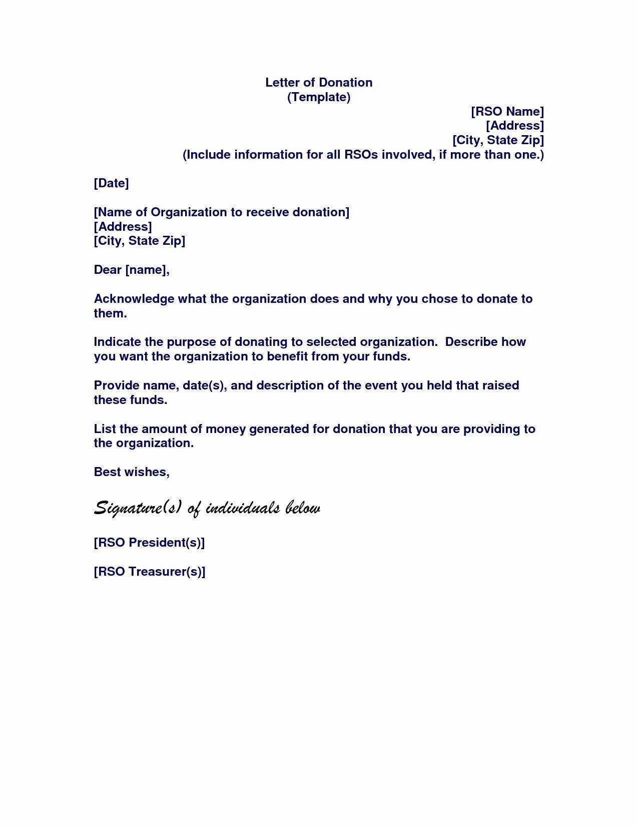 Memorial Donation Letter Template Beautiful Programming Genie Garage Door Opener to Car 332ndf