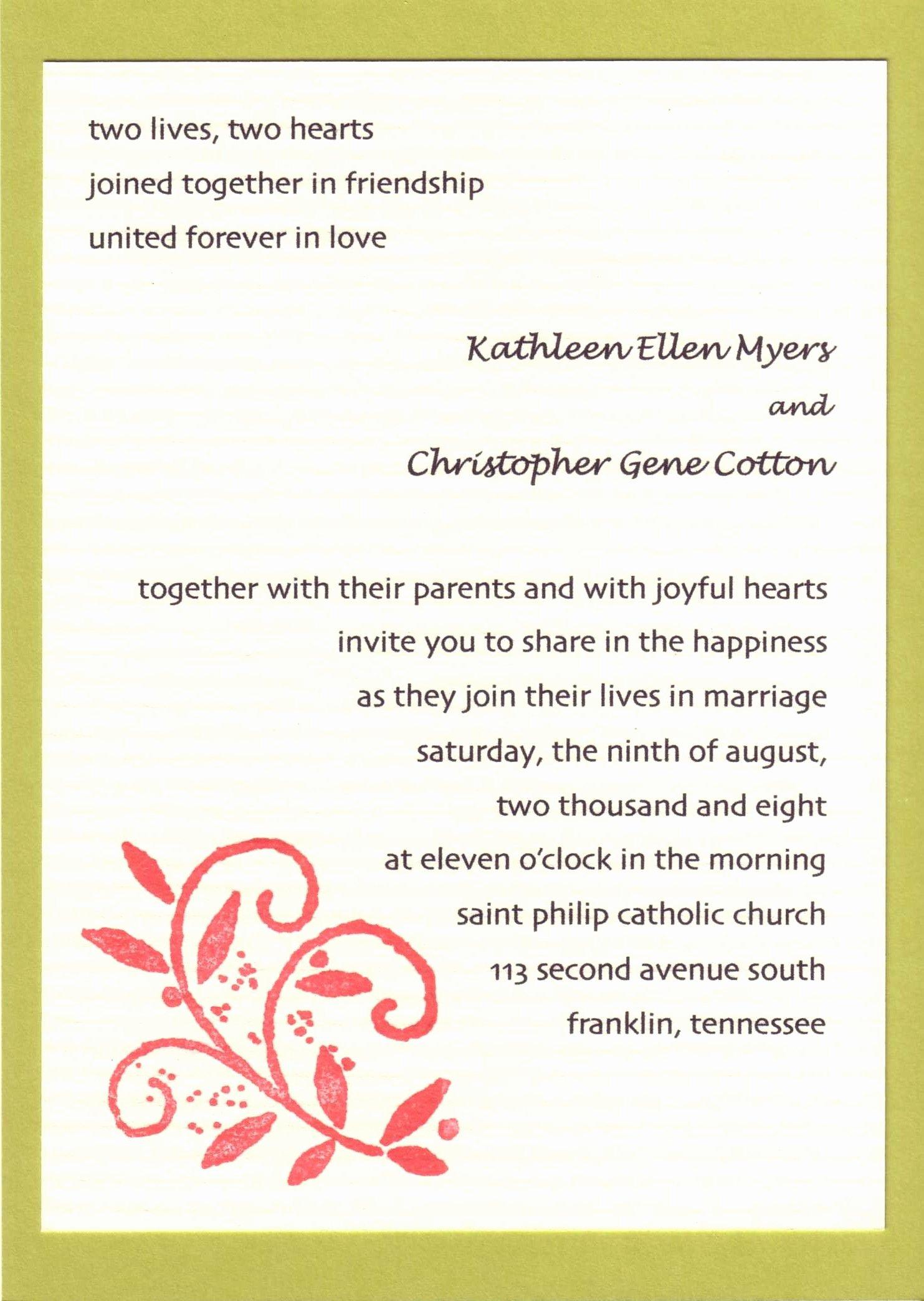 Memorial Service Invitation Template Beautiful Memorial Service Announcement Template