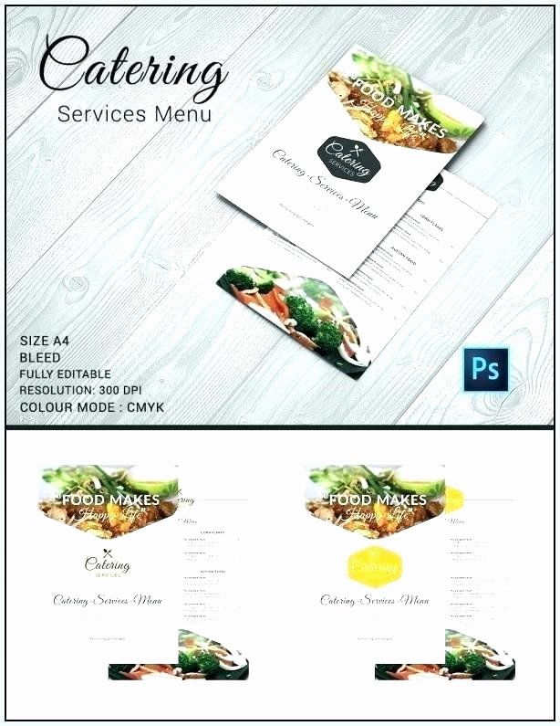Menu Of Services Template Luxury 97 Free Salon Service Menu Template Nail Services Salon