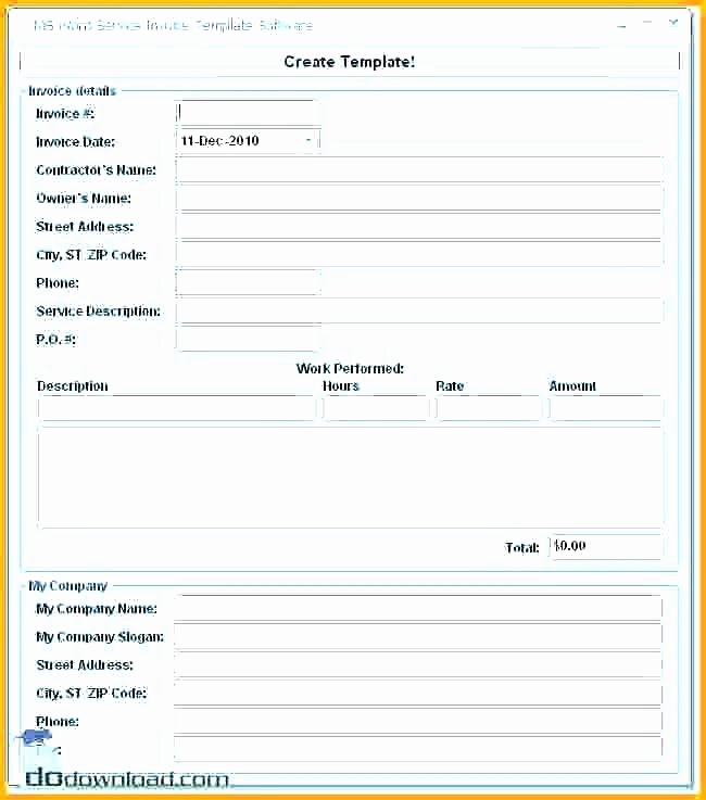 Microsoft Access 2007 Template Inspirational Ms Access Database Templates Free Download Beautiful