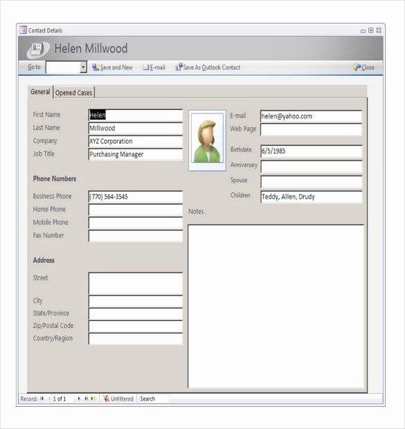 Microsoft Access Inventory Template Beautiful Microsoft Access Chemical Inventory Template Kazinonordic