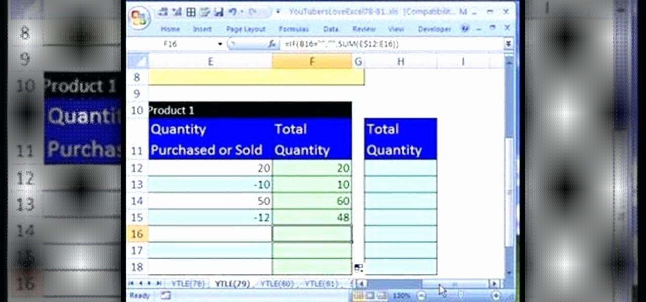 Microsoft Access Inventory Template New Graphy Price List Template Word Awesome Inventory