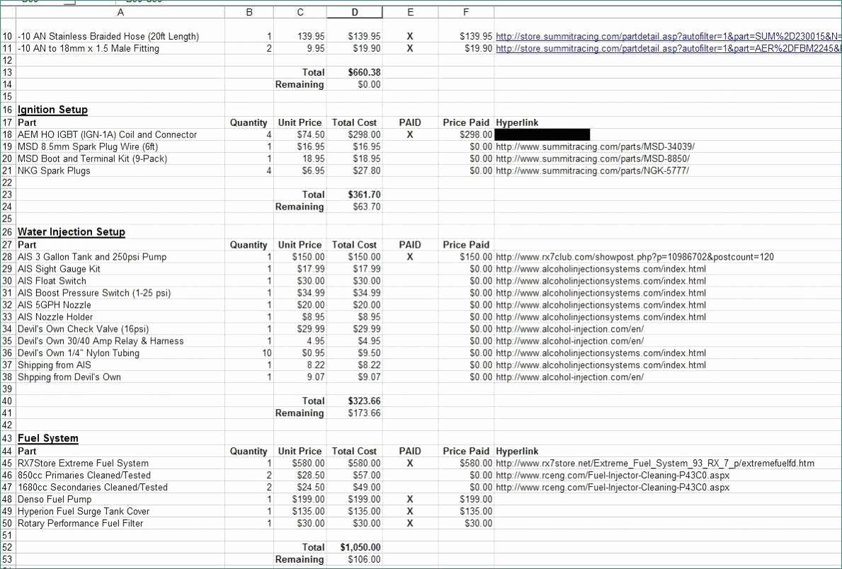 Microsoft Excel Password Template Fresh Microsoft Excel Password Template Lovely My Passwords Your