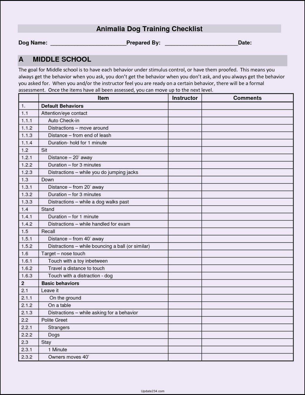 Microsoft Office Check Template Elegant Microsoft Fice Checklist Template Template Update234