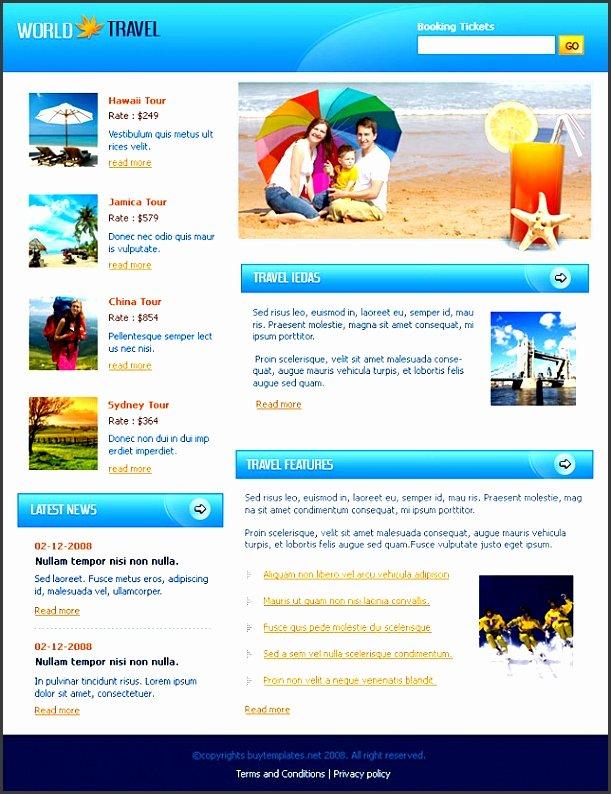Microsoft Outlook Newsletter Template Beautiful 10 Printable Outlook Newsletter Sampletemplatess