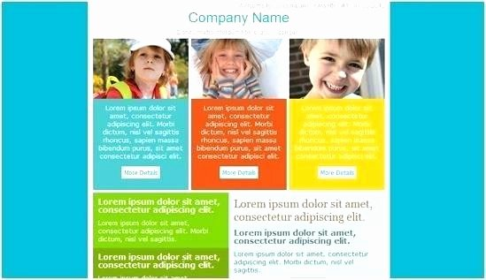 Microsoft Outlook Newsletter Template Best Of Outlook Newsletter Template 2010 Newsletter Templates