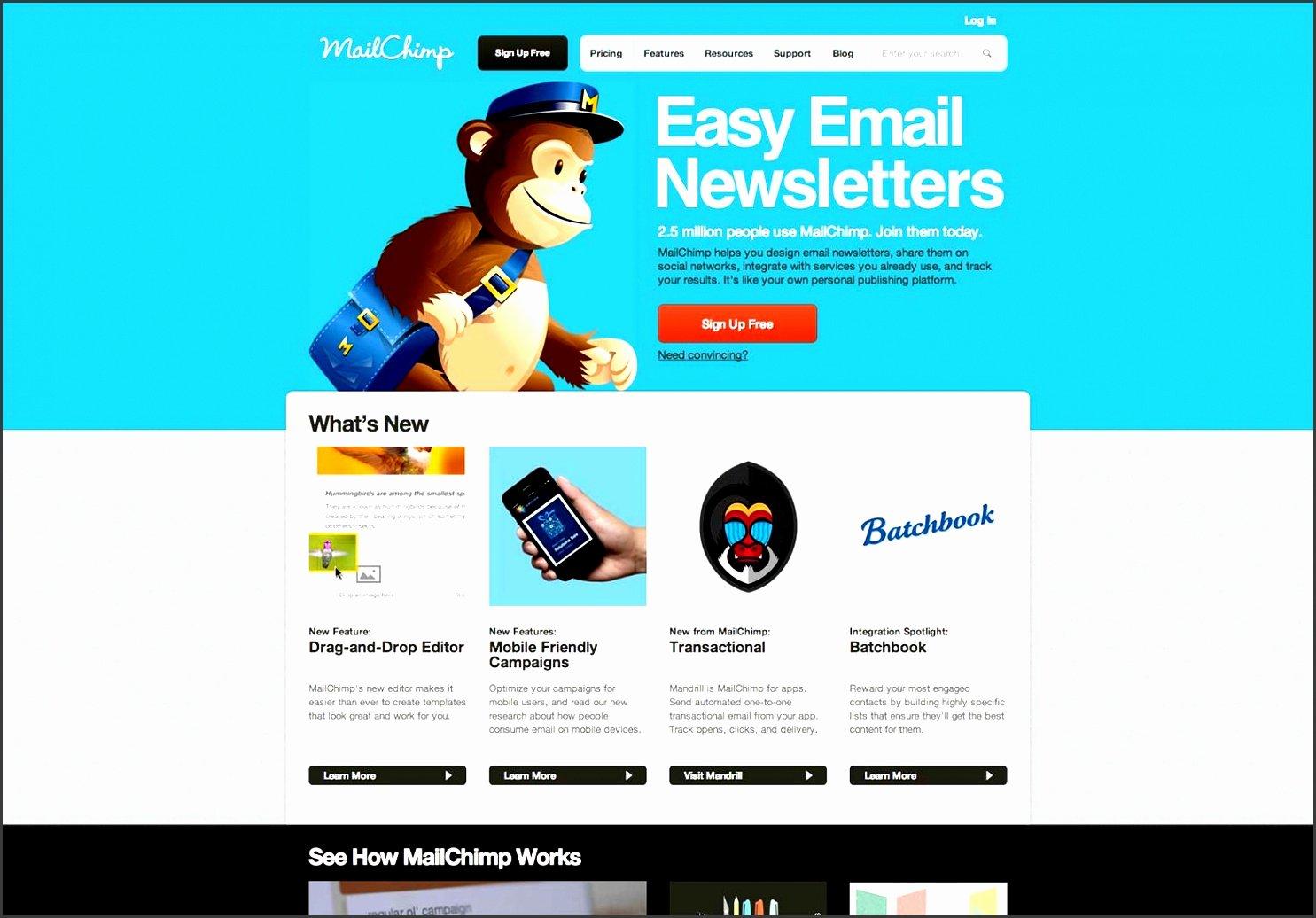 Microsoft Outlook Newsletter Template Elegant 9 Outlook Newsletter Easy to Edit Sampletemplatess