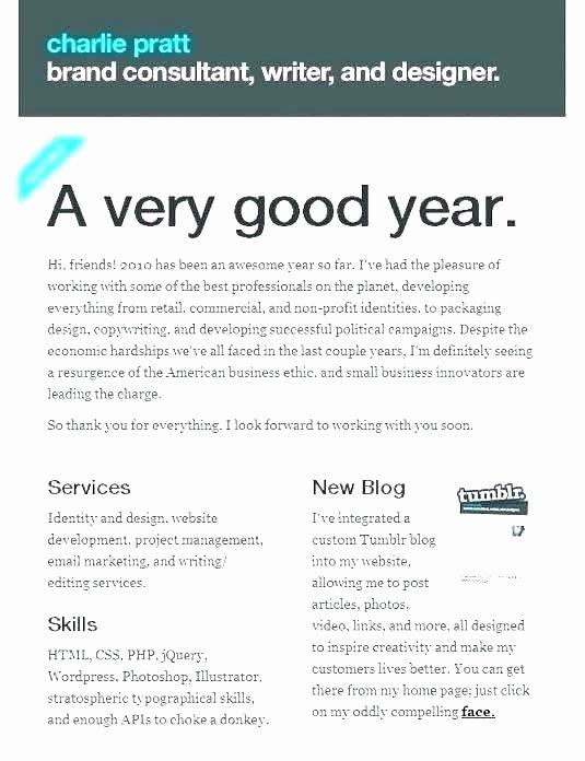 Microsoft Outlook Newsletter Template Inspirational Outlook Newsletter Template 2010 Hair Salon Feature