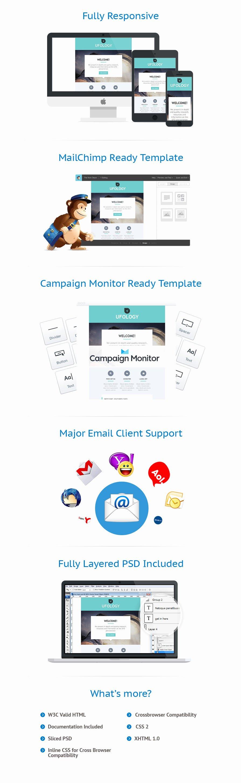 Microsoft Outlook Newsletter Template Luxury Free Outlook Newsletter Template Programs Ponblogs