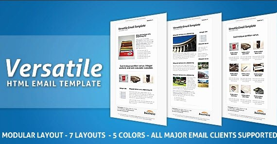 Microsoft Outlook Newsletter Template New Newsletter Template Microsoft Outlook Buffalogratis