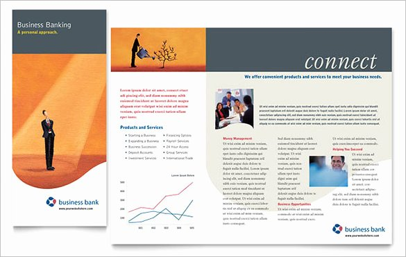 Microsoft Publisher Booklet Template Awesome 36 Publisher Flyer Templates & Psd Designs Word Ai