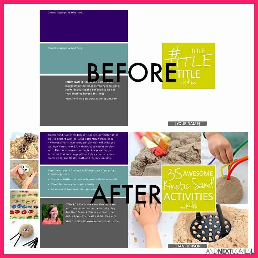 Microsoft Publisher Booklet Template Beautiful Publisher Booklet Template
