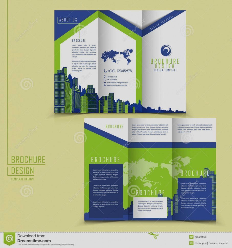 Microsoft Publisher Booklet Template Best Of Awesome Microsoft Publisher Catalog Templates Awesome New