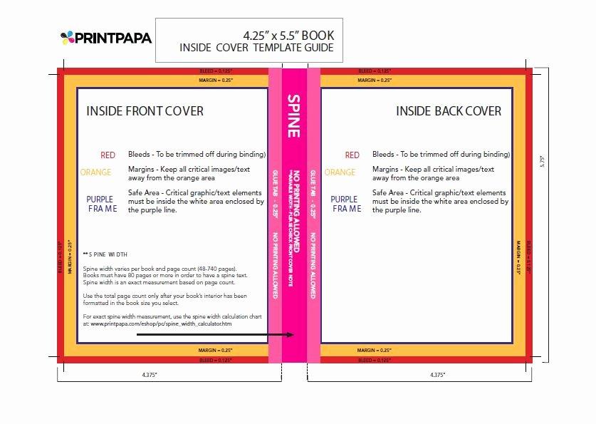 Microsoft Publisher Booklet Template Elegant Book Cover Template Microsoft Publisher Publisher Booklet