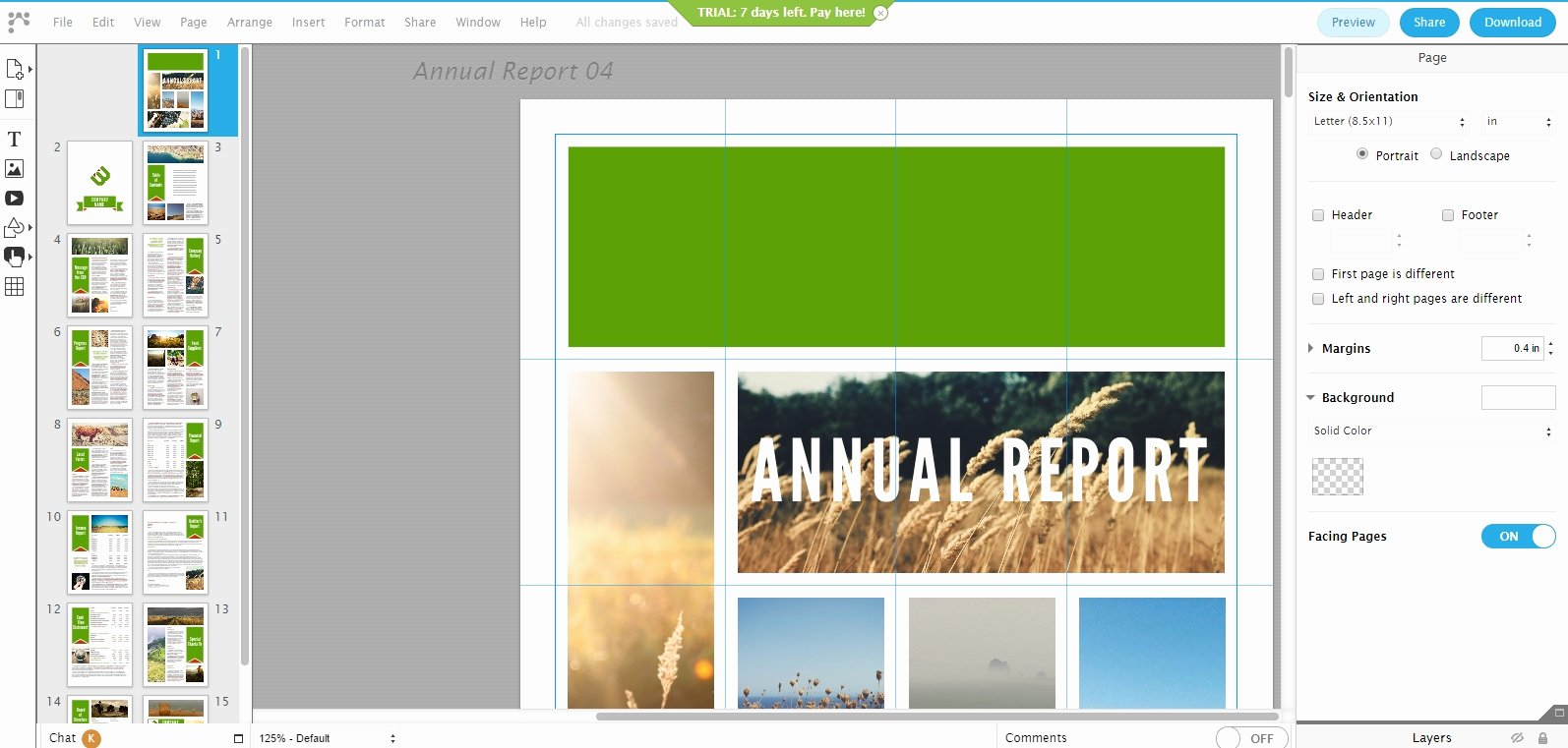 Microsoft Publisher Booklet Template Fresh Booklet Publisher Template