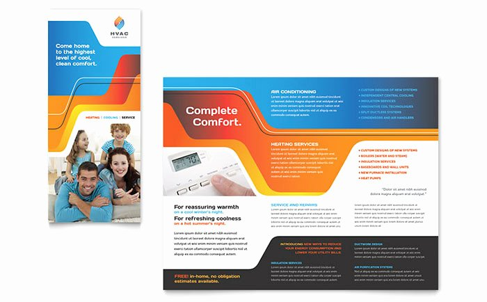 Microsoft Publisher Brochure Template New Microsoft Publisher Tri Fold Brochure Templates Csoforum