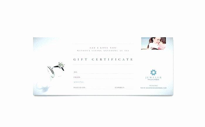 Microsoft Publisher Certificate Template Elegant Image Titled Make Gift Certificates Step 3 Microsoft