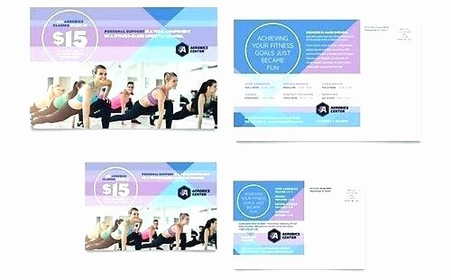Microsoft Publisher Website Template Awesome Fresh Ms Publisher Website Template Luxury Brochure Fice