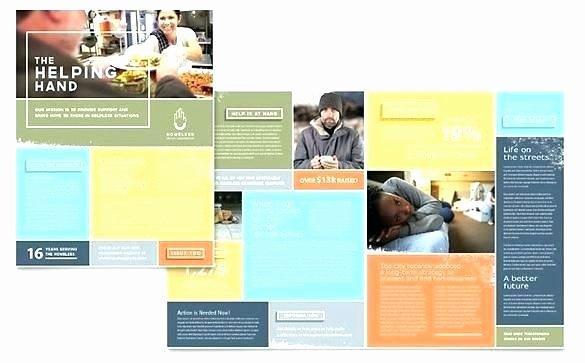 Microsoft Publisher Website Template Elegant Fresh Ms Publisher Website Template Luxury Brochure Fice