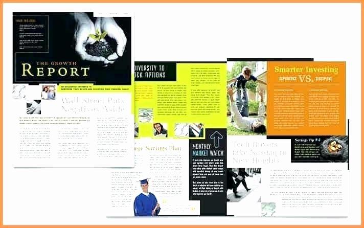 Microsoft Publisher Website Template Fresh Fresh Ms Publisher Website Template Luxury Brochure Fice