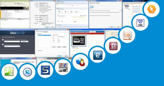 Microsoft Publisher Website Template Fresh Microsoft Publisher Web Page Template HTML Kit and 89 More