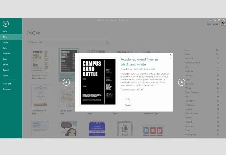 Microsoft Publisher Website Template Lovely Microsoft Publisher Website Templates Elegant How to Make
