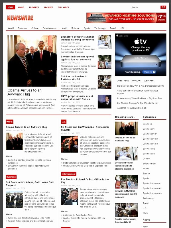 Microsoft Publisher Website Template Lovely Microsoft Publisher Website Templates Free Download