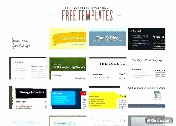 Microsoft Publisher Website Template Lovely Publisher Website Template Website Design Template