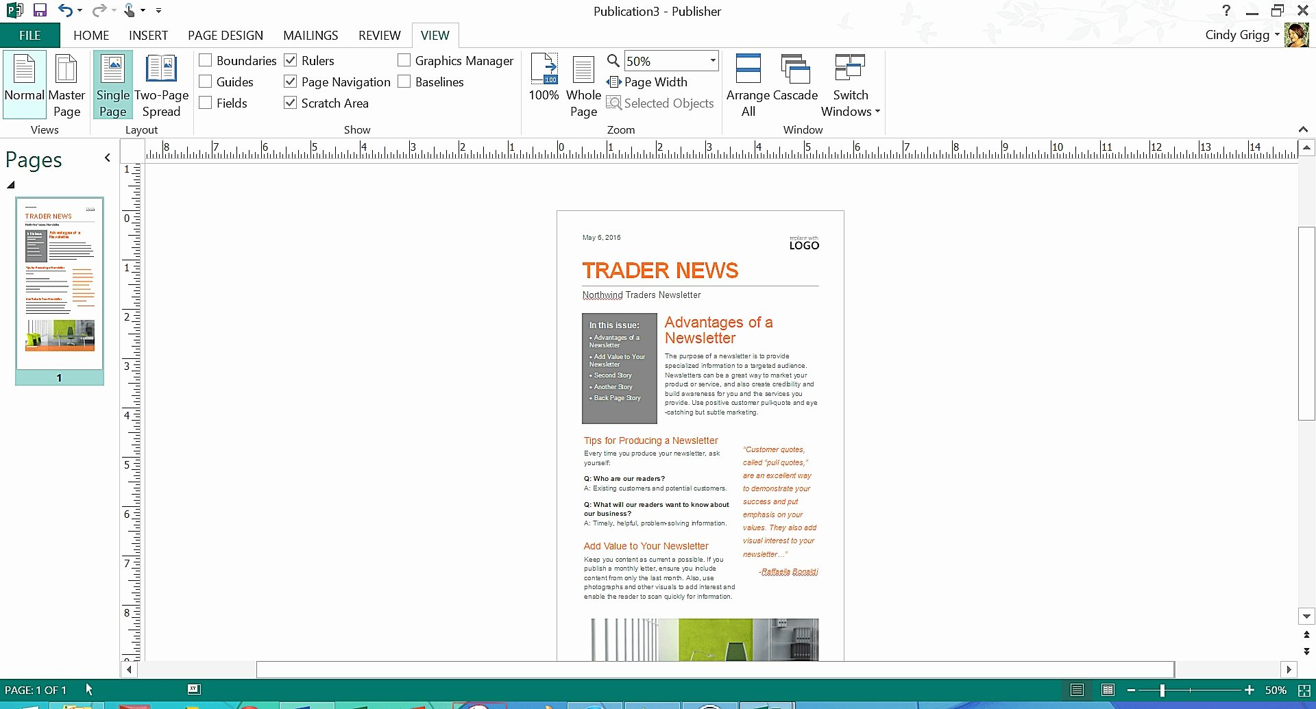 Microsoft Publisher Website Template Luxury Microsoft Publisher Website Templates Free Download Best