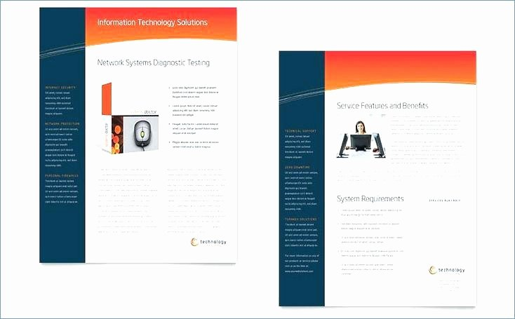 Microsoft Publisher Website Template New Publisher Templates Free Download Newsletter Template T