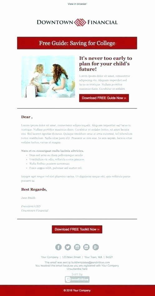 Microsoft Publisher Website Template Unique Fresh Ms Publisher Website Template Luxury Brochure Fice
