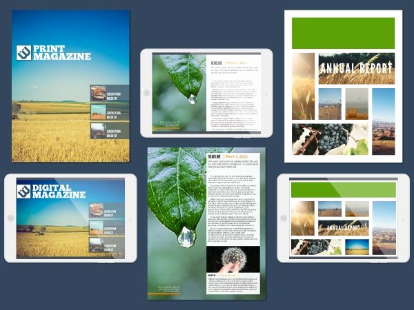 Microsoft Publisher Website Template Unique Microsoft Publisher Line Alternative [free for Everyone]
