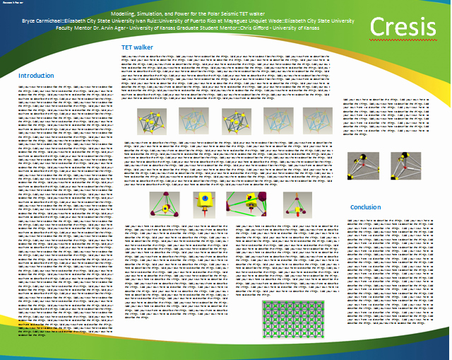 Microsoft Word Banner Template Awesome Poster Templates Archives Microsoft Word Templates